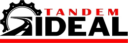 Разметка в Ростове-на-Дону Logo